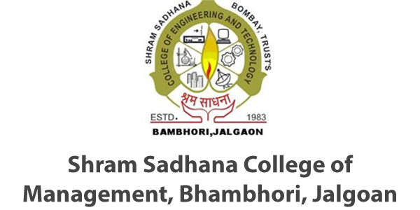 Shram Sadhana College of Management Bhambhori