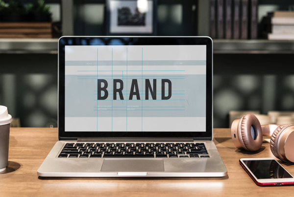 Branding Designing Marketing in HR