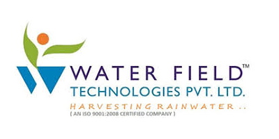 water field technologies logo